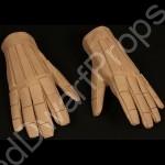 Ktytens Hands
