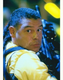 red-dwarf-movie-12