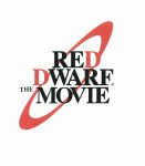 Red Dwarf The Movie