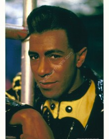 red-dwarf-movie-6